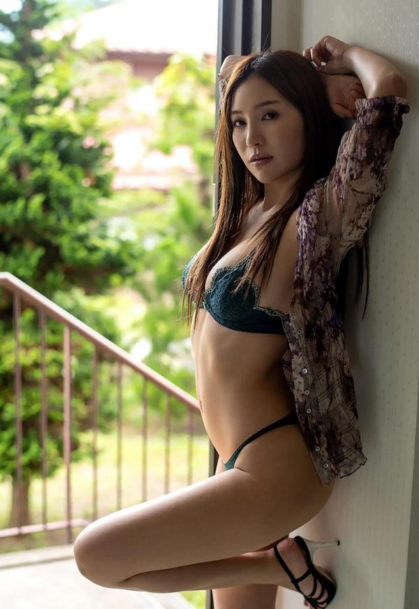 小野夕子(葵)あの湘南の女 謎の巨乳美女エロ画像55枚のb09枚目
