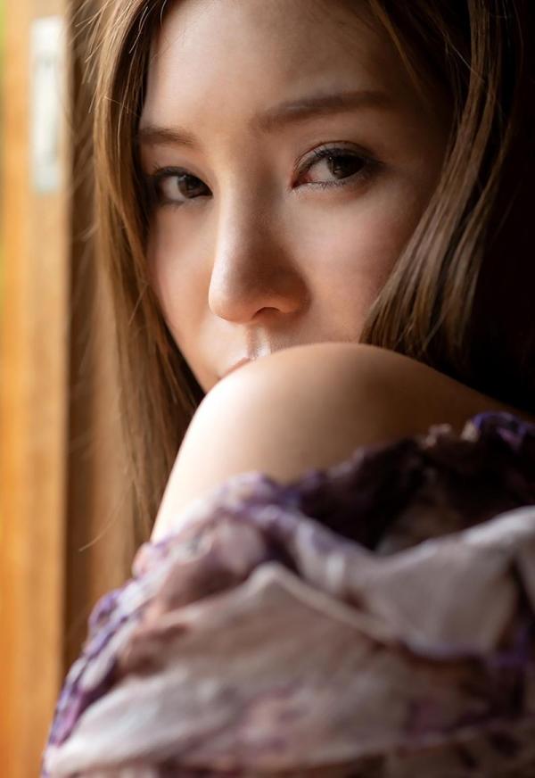 小野夕子(葵)あの湘南の女 謎の巨乳美女エロ画像55枚のb13枚目