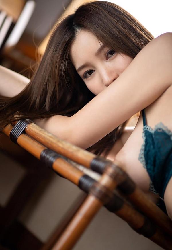 小野夕子(葵)あの湘南の女 謎の巨乳美女エロ画像55枚のb17枚目
