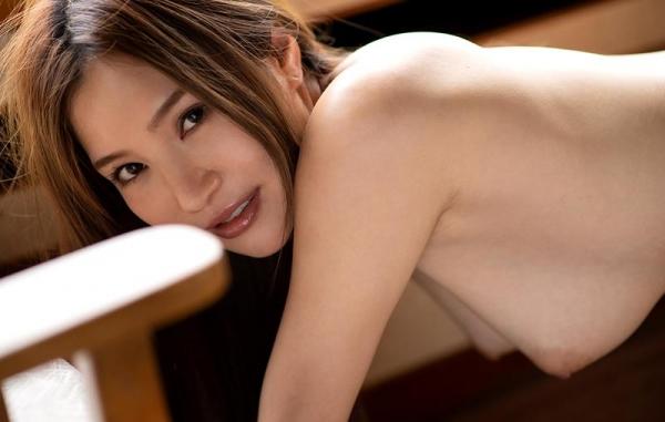 小野夕子(葵)あの湘南の女 謎の巨乳美女エロ画像55枚のb20枚目