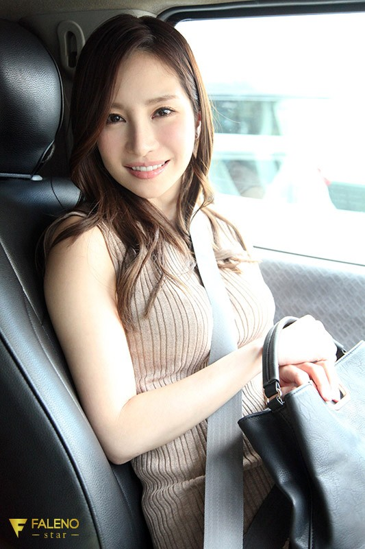 小野夕子(葵)あの湘南の女 謎の巨乳美女エロ画像55枚のc02枚目