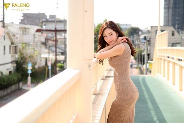 小野夕子(葵)あの湘南の女 謎の巨乳美女エロ画像55枚のc03枚目
