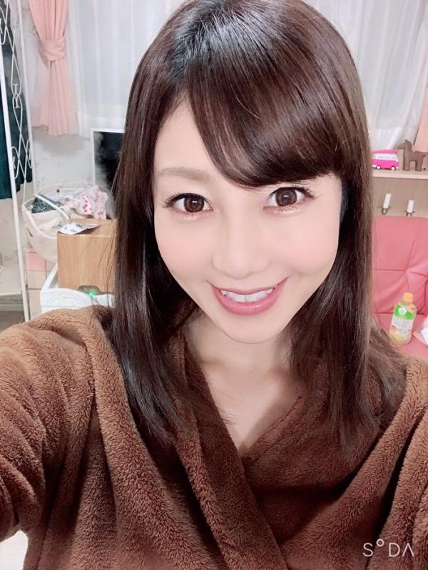 大島優香 41歳 美熟女の淫らな発情交尾がこちら。 画像のa05枚目