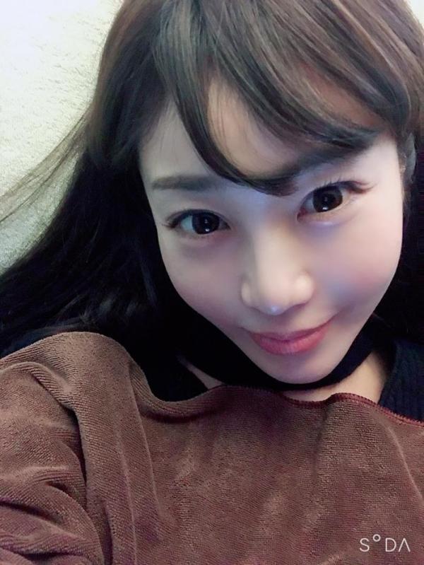 大島優香 41歳 美熟女の淫らな発情交尾がこちら。 画像のa08枚目