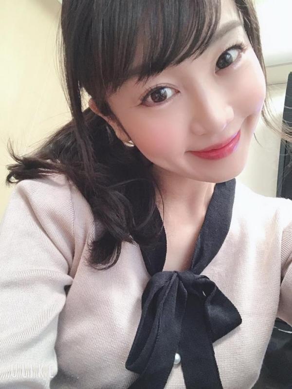 大島優香 41歳 美熟女の淫らな発情交尾がこちら。 画像のa09枚目