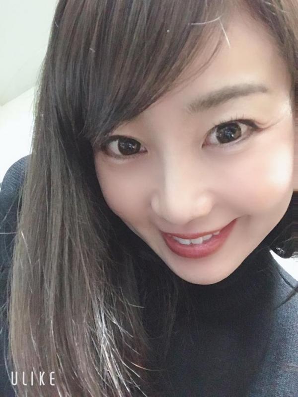 大島優香 41歳 美熟女の淫らな発情交尾がこちら。 画像のa11枚目