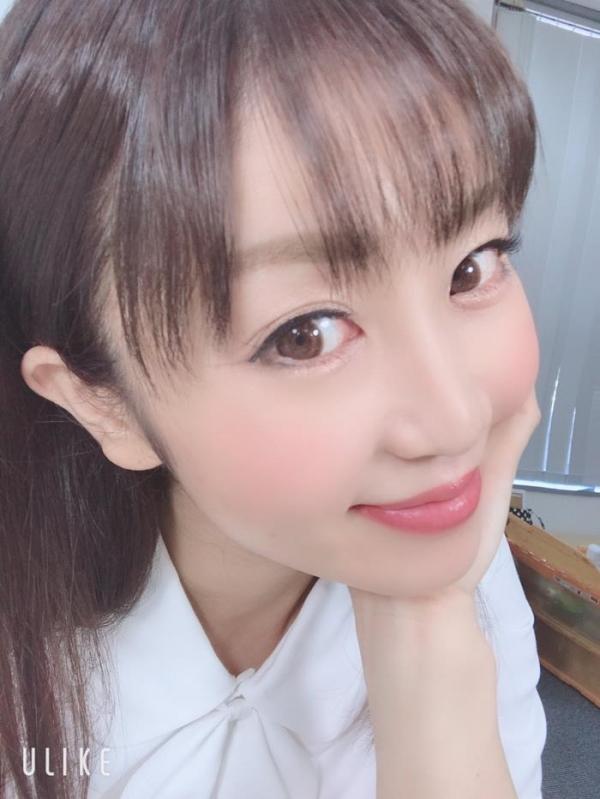 大島優香 41歳 美熟女の淫らな発情交尾がこちら。 画像のa13枚目