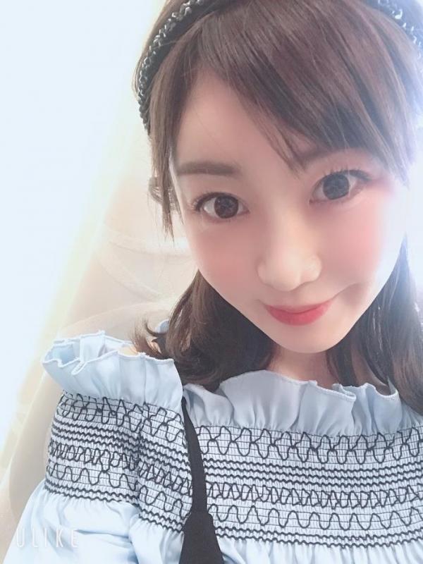 大島優香 41歳 美熟女の淫らな発情交尾がこちら。 画像のa15枚目
