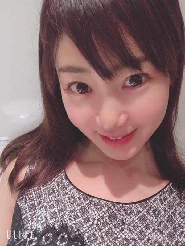 <br />大島優香 41歳 美熟女の淫らな発情交尾がこちら。 画像34枚の1