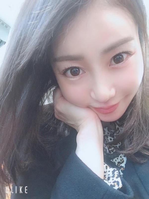 大島優香 41歳 美熟女の淫らな発情交尾がこちら。 画像のa17枚目