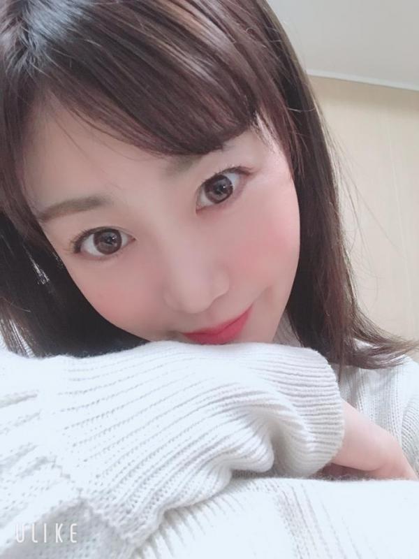 大島優香 41歳 美熟女の淫らな発情交尾がこちら。 画像のa22枚目