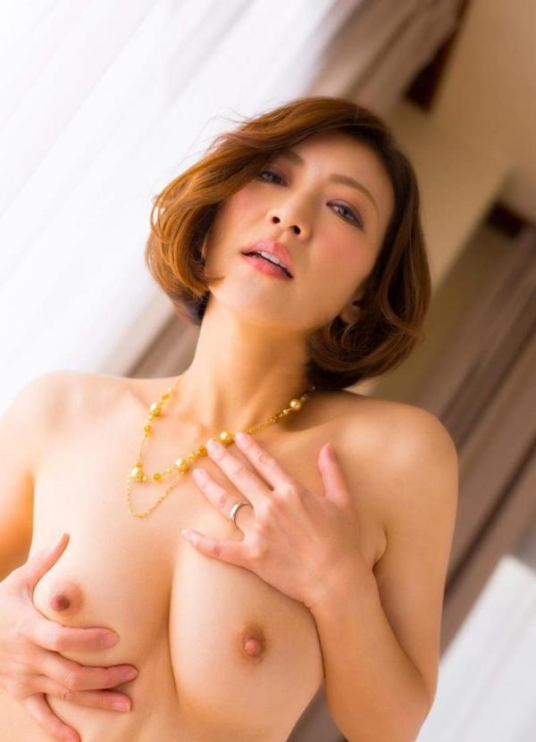 おっぱい画像 綺麗なお姉さんの色々な乳房を集めた70枚のa36枚目
