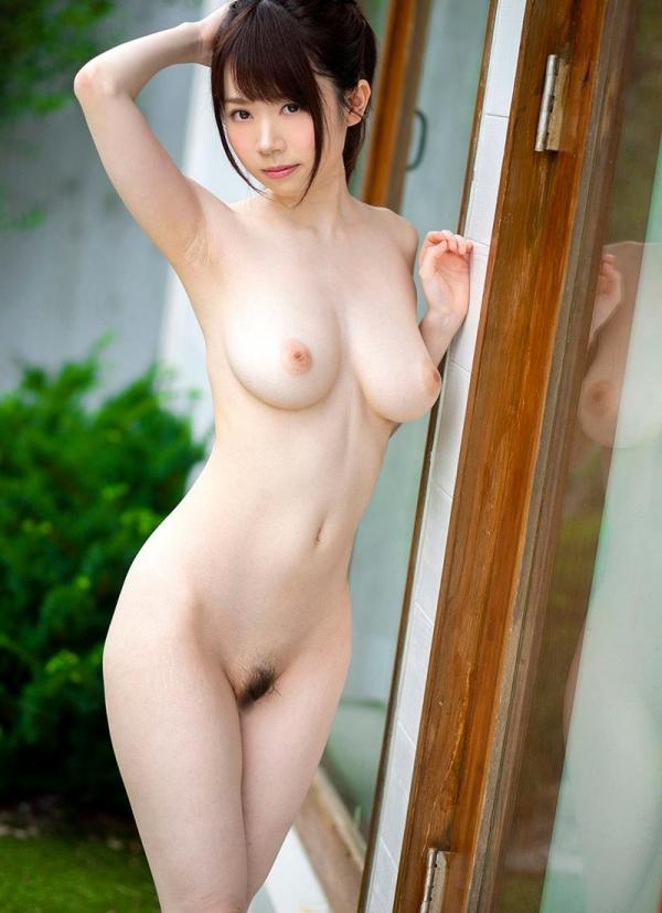 おっぱい画像 綺麗なお姉さんの色々な乳房を集めた70枚のa54枚目
