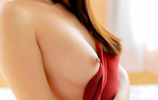 おっぱい画像 綺麗なお姉さんの色々な乳房を集めた70枚のa56枚目