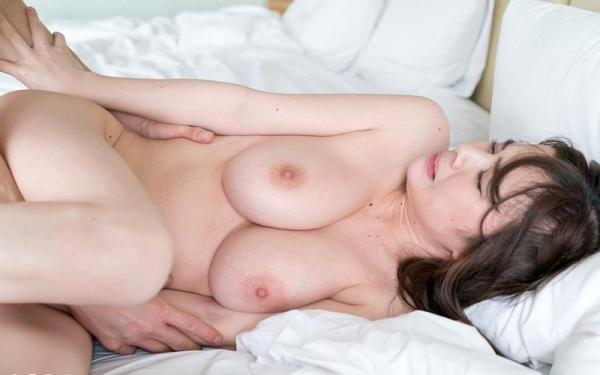 全裸ヌード画像 スレンダー美女たちの素っ裸60枚の1