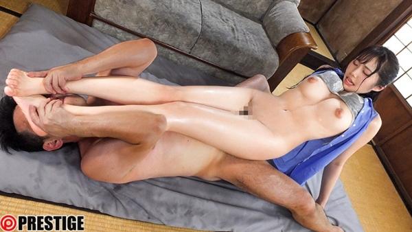 斎藤あみりが淫獣になってマン汁びちょびちょに垂れ流してる【画像】45枚のb04枚目