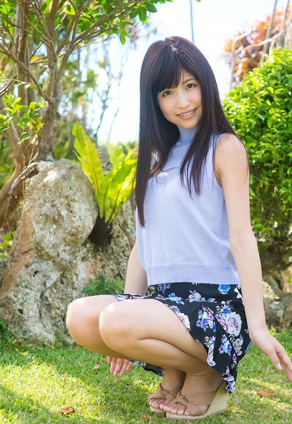 桜空ももさん、エロマッサージに感じ過ぎて壊れてしまう画像59枚のb01枚目