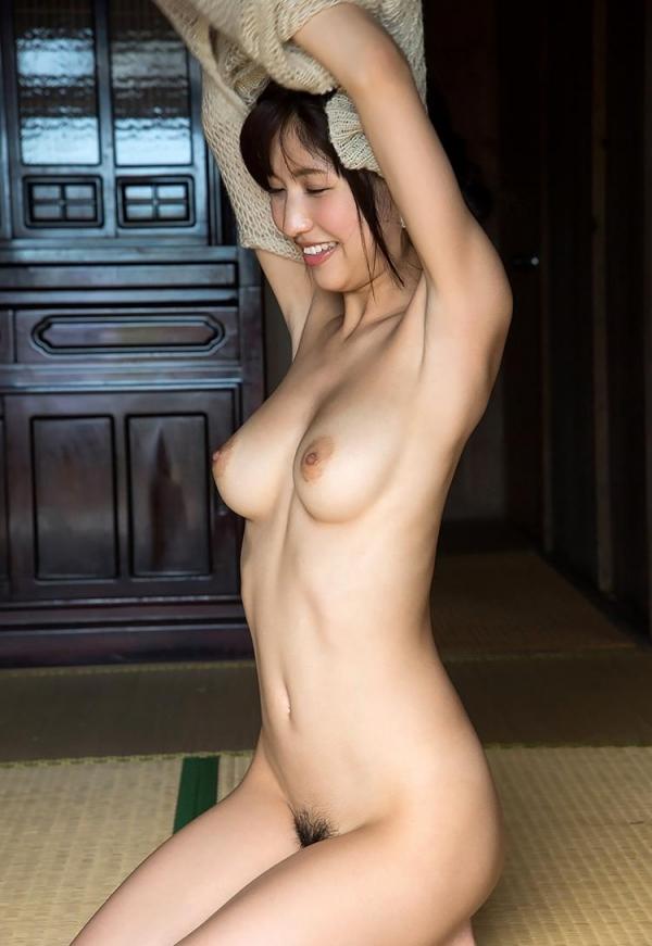 桜空ももさん、エロマッサージに感じ過ぎて壊れてしまう画像59枚のb14枚目