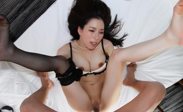 セックス画像 綺麗なお姉さんと色々な体位でハメてる100枚の009枚目