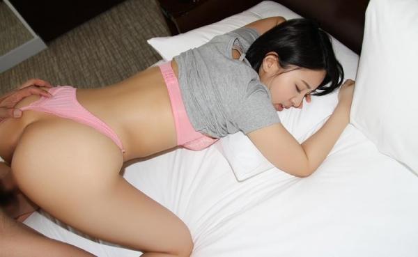 セックス画像 綺麗なお姉さんと色々な体位でハメてる100枚の017枚目