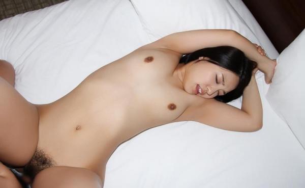 セックス画像 デカチンが良すぎてアヘ顔のお姉さん100枚の018枚目