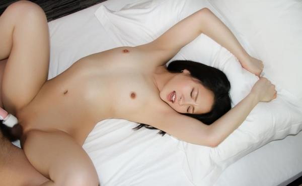 セックス画像 デカチンが良すぎてアヘ顔のお姉さん100枚の022枚目