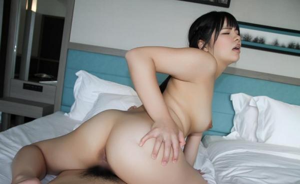 セックス画像 綺麗なお姉さんと色々な体位でハメてる100枚の052枚目