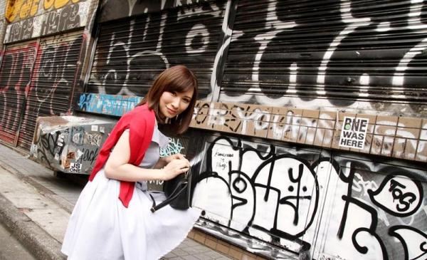 渋谷ありす 穏やかに求め合う愛情SEX【画像】90枚のa01枚目