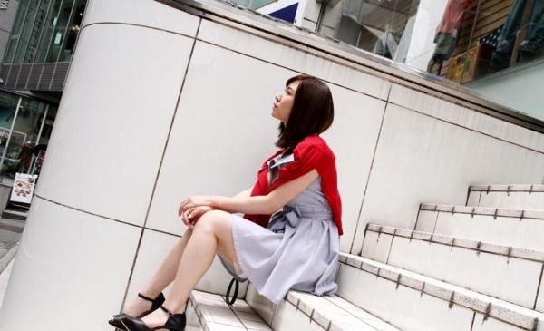 渋谷ありす 穏やかに求め合う愛情SEX【画像】90枚のa08枚目