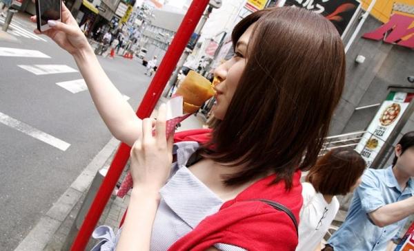 渋谷ありす 穏やかに求め合う愛情SEX【画像】90枚のa12枚目