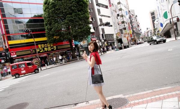 渋谷ありす 穏やかに求め合う愛情SEX【画像】90枚のa13枚目