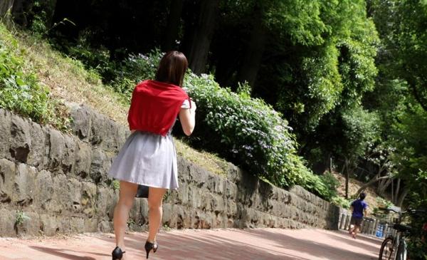 渋谷ありす 穏やかに求め合う愛情SEX【画像】90枚のa19枚目