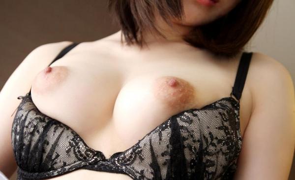 渋谷ありす 穏やかに求め合う愛情SEX【画像】90枚のa26枚目