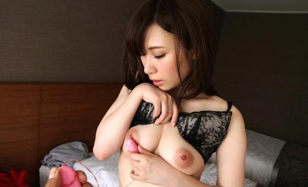 渋谷ありす 穏やかに求め合う愛情SEX【画像】90枚のa36枚目