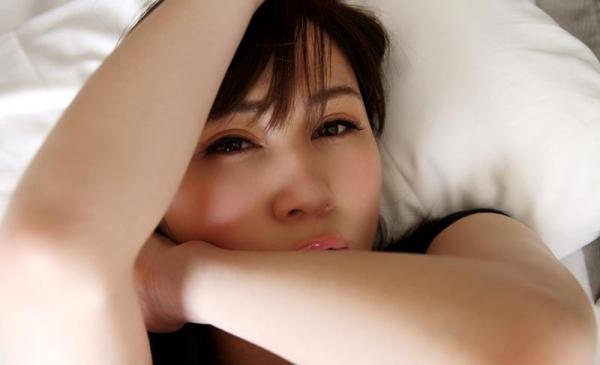 渋谷ありす 穏やかに求め合う愛情SEX【画像】90枚のa52枚目