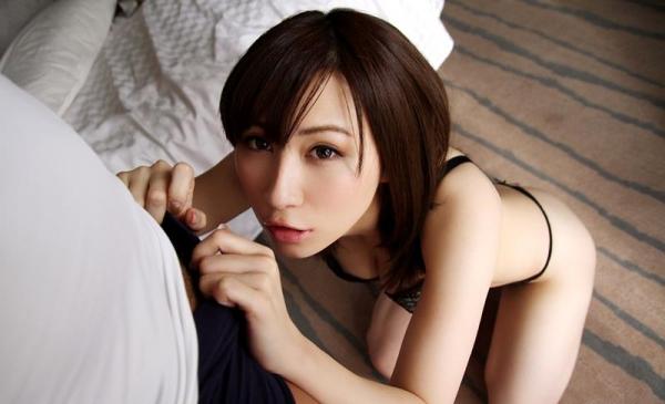 渋谷ありす 穏やかに求め合う愛情SEX【画像】90枚のa55枚目