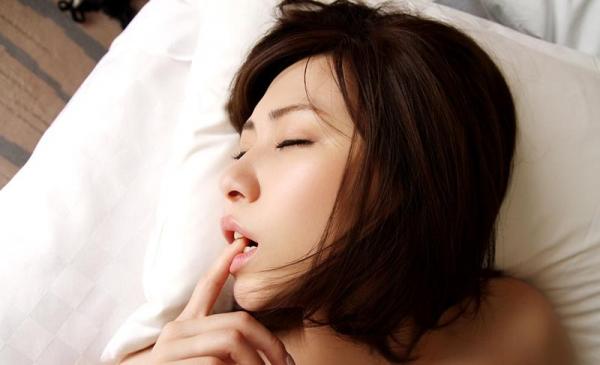 渋谷ありす 穏やかに求め合う愛情SEX【画像】90枚のa74枚目