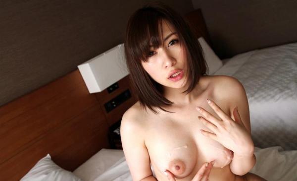 渋谷ありす 穏やかに求め合う愛情SEX【画像】90枚のa77枚目