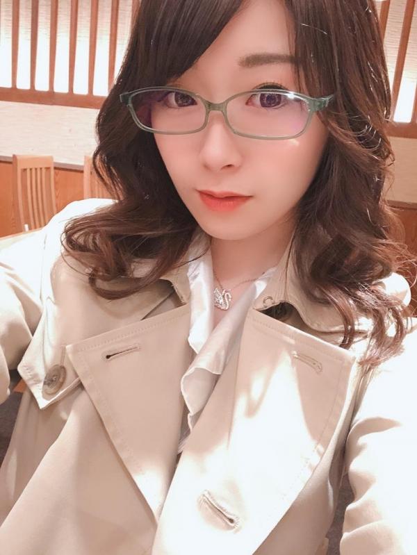新川愛七(しんかわあいな)京都の人妻はんなり巨乳美人エロ画像34枚のa01枚目