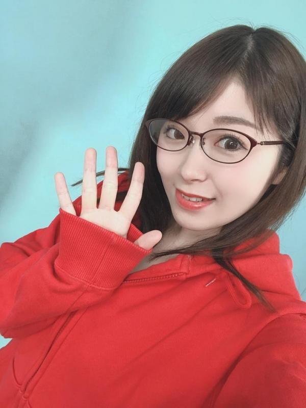 新川愛七(しんかわあいな)京都の人妻はんなり巨乳美人エロ画像34枚のa02枚目