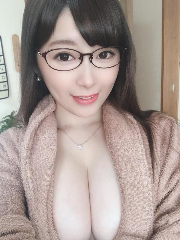 新川愛七(しんかわあいな)京都の人妻はんなり巨乳美人エロ画像34枚のa18枚目