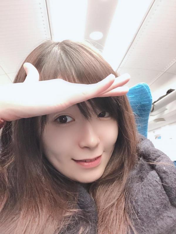 新川愛七(しんかわあいな)京都の人妻はんなり巨乳美人エロ画像34枚のa20枚目