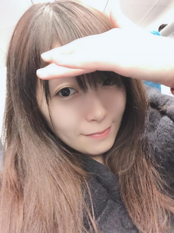新川愛七(しんかわあいな)京都の人妻はんなり巨乳美人エロ画像34枚のa21枚目