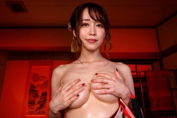 篠田ゆうの神尻 業界イチのプリップリな美尻の女優画像56枚のc10枚目