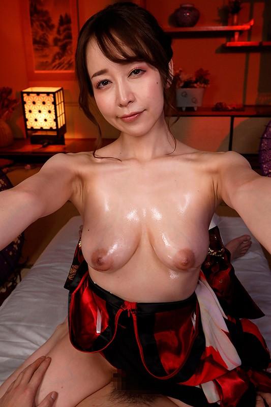 篠田ゆうの神尻 業界イチのプリップリな美尻の女優画像56枚のc14枚目
