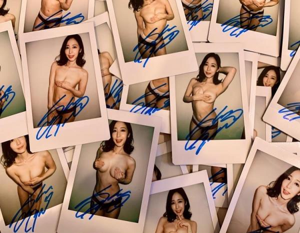篠田ゆうのボディラインが超絶にエロすぎる件。画像58枚のa01枚目