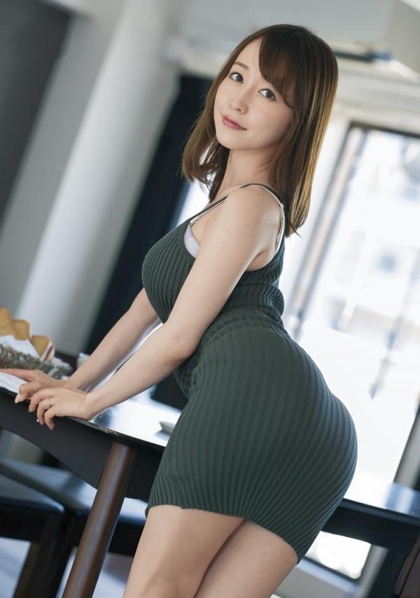 篠田ゆうのボディラインが超絶にエロすぎる件。画像58枚のa02枚目