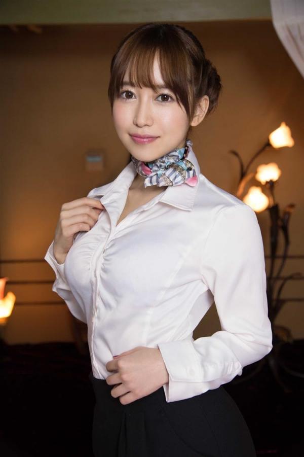 篠田ゆうのボディラインが超絶にエロすぎる件。画像58枚のa03枚目
