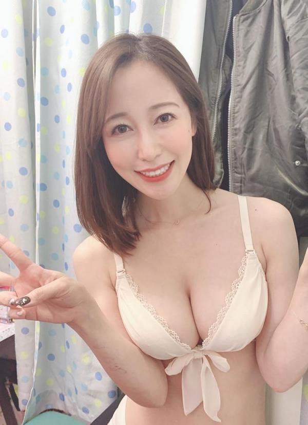 篠田ゆうのボディラインが超絶にエロすぎる件。画像58枚のa12枚目