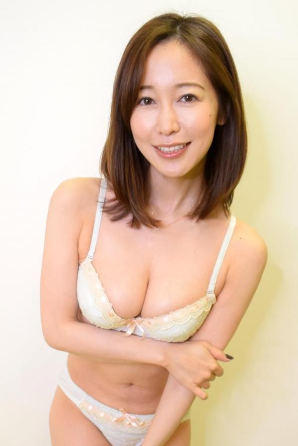 篠田ゆうのボディラインが超絶にエロすぎる件。画像58枚のa13枚目